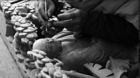 雕刻時光1